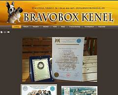bravobox-web_1420305850.jpg