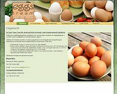 eggstream-web_1420456851.jpg